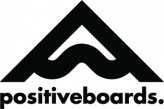 Positiveboards