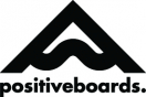 Positiveboards